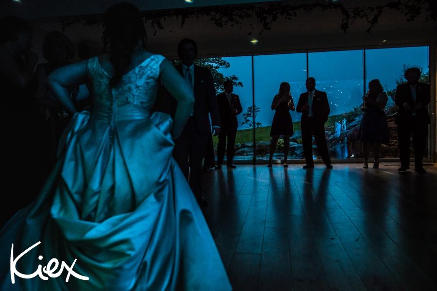 KIEX WEDDING_FARROWROB_114.jpg