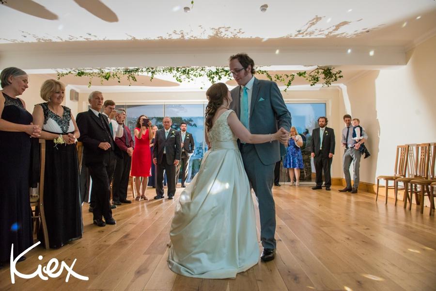 KIEX WEDDING_FARROWROB_116.jpg