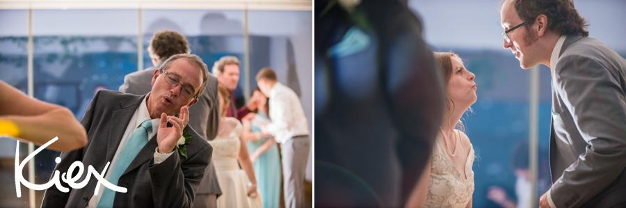 KIEX WEDDING_FARROWROB_118.jpg