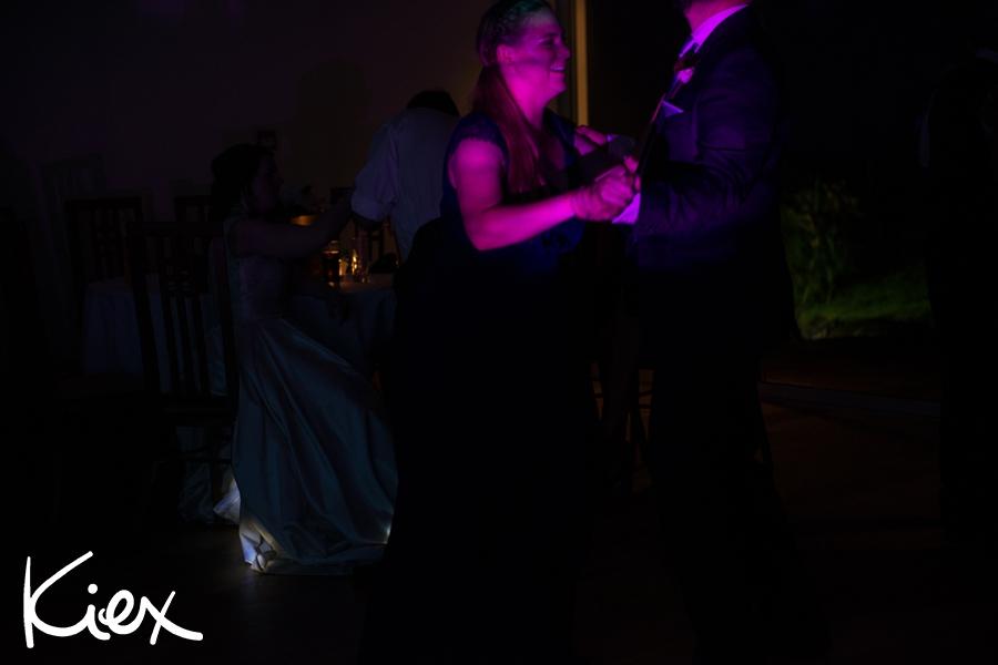 KIEX WEDDING_FARROWROB_125.jpg