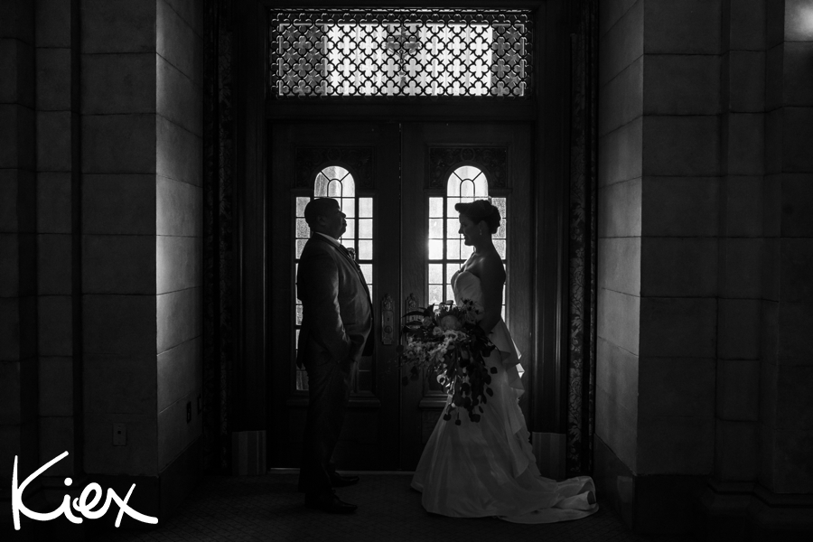 DAVID CHRISTEL_ WINNIPEG WEDDING_019.jpg