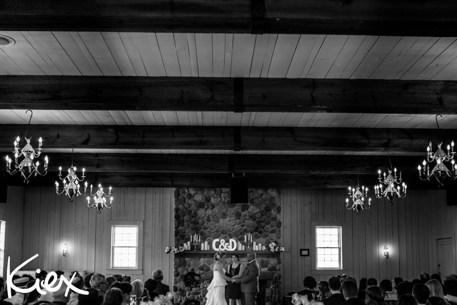 DAVID CHRISTEL_ WINNIPEG WEDDING_058.jpg