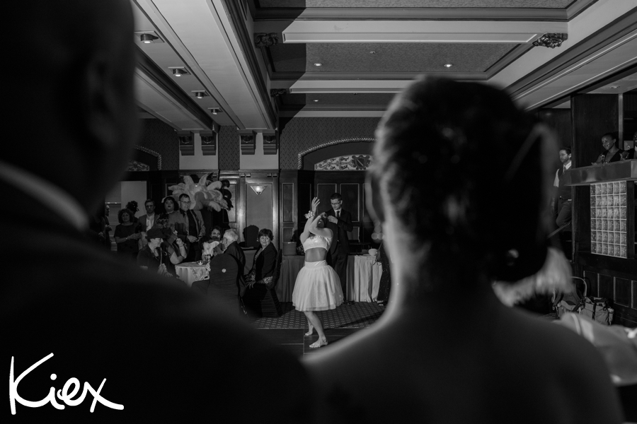 DAVID CHRISTEL_ WINNIPEG WEDDING_093.jpg