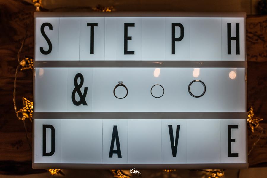 KIEX WED_STEPH+DAVE_143.jpg