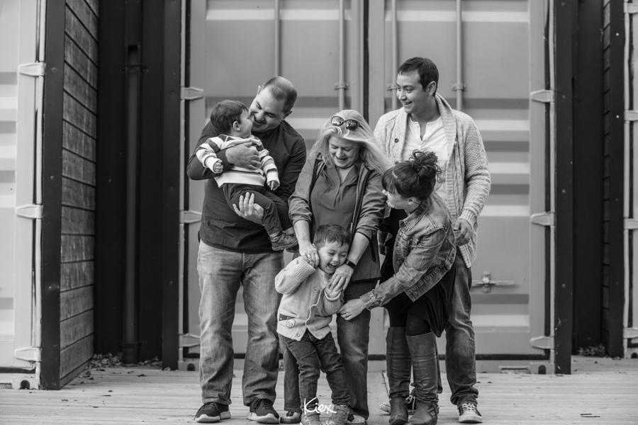 KIEX FAMILY–CHEMERIKA_005.jpg