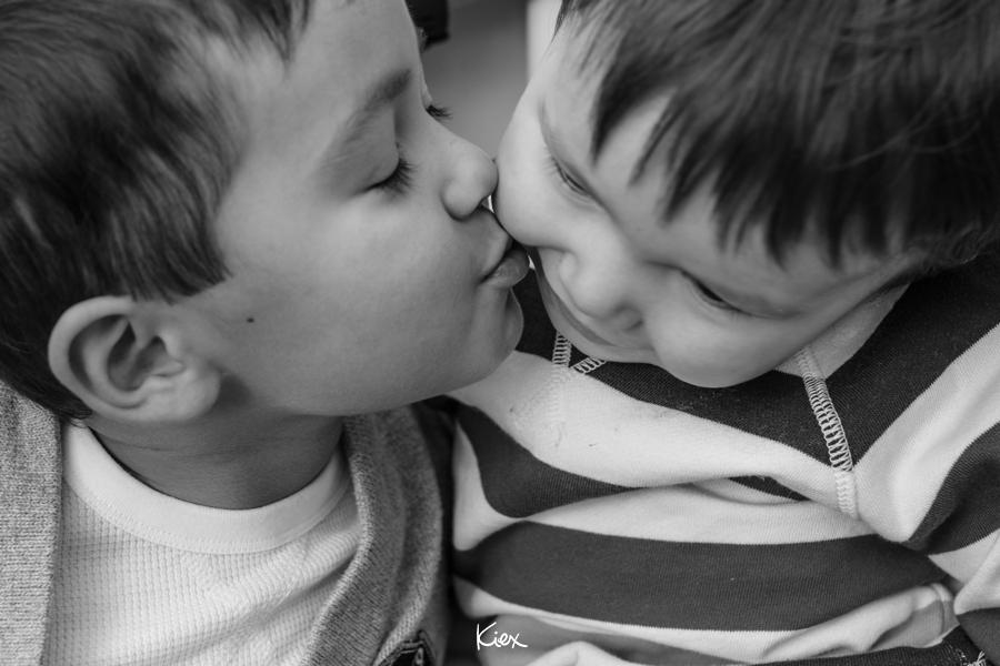 KIEX FAMILY–CHEMERIKA_010.jpg