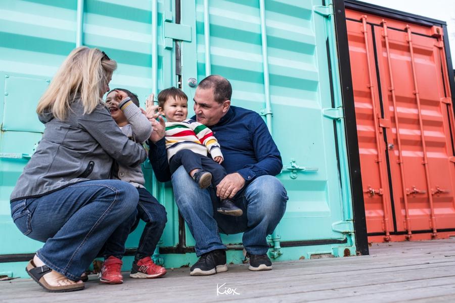KIEX FAMILY–CHEMERIKA_009.jpg