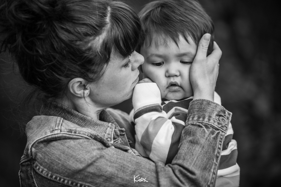KIEX FAMILY–CHEMERIKA_016.jpg
