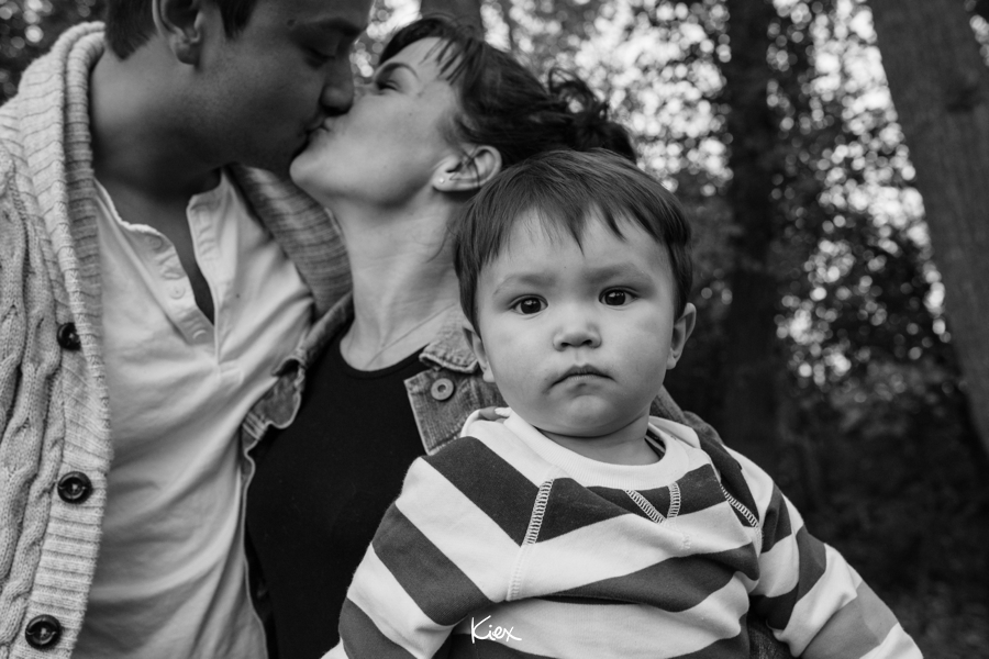 KIEX FAMILY–CHEMERIKA_019.jpg