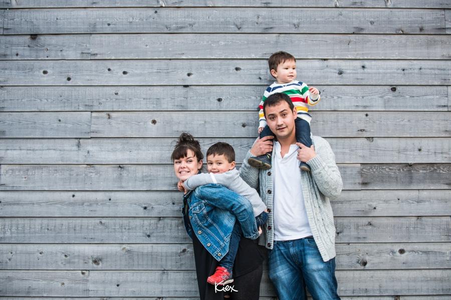 KIEX FAMILY–CHEMERIKA_020.jpg