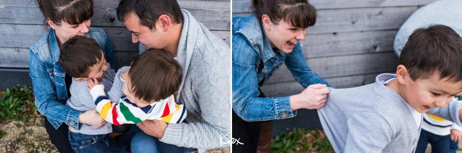 KIEX FAMILY–CHEMERIKA_021.jpg