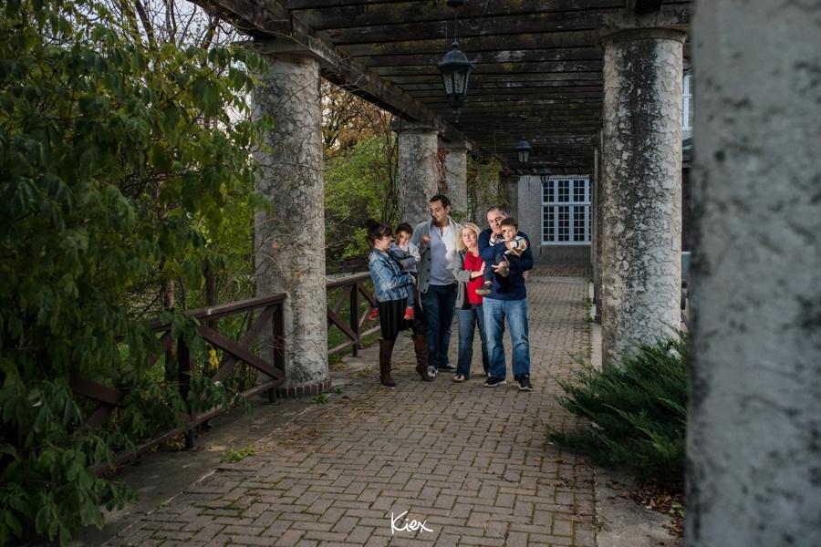 KIEX FAMILY–CHEMERIKA_025.jpg