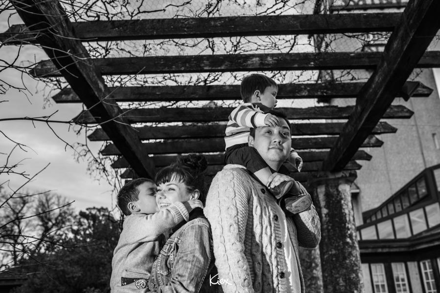 KIEX FAMILY–CHEMERIKA_027.jpg