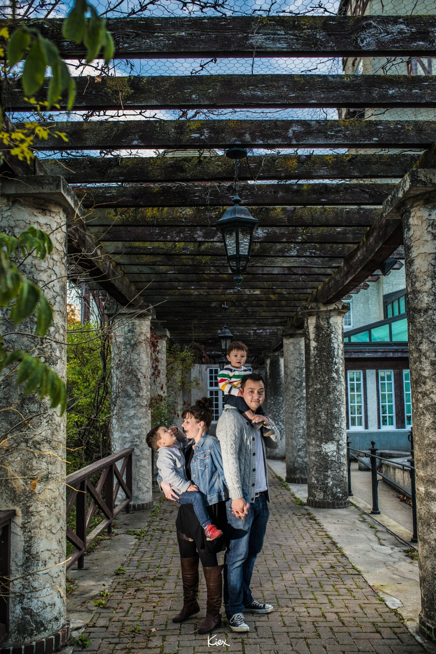 KIEX FAMILY–CHEMERIKA_026.jpg