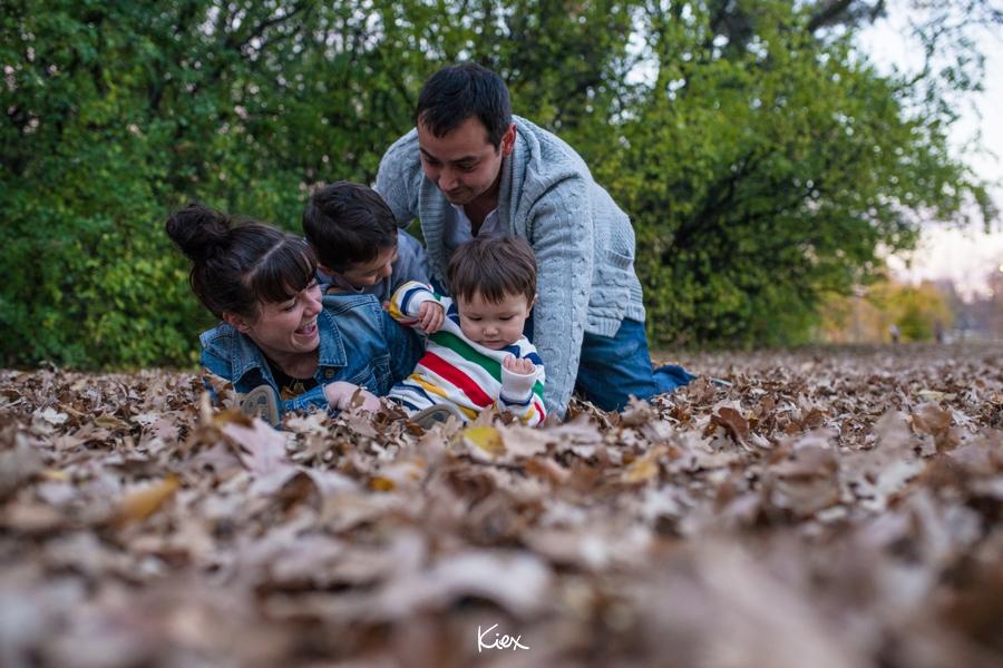 KIEX FAMILY–CHEMERIKA_033.jpg
