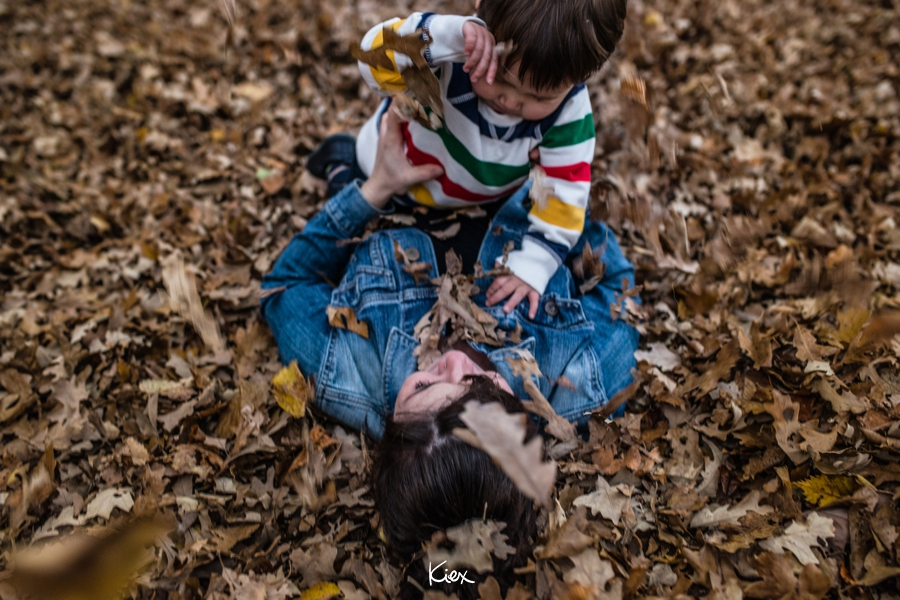 KIEX FAMILY–CHEMERIKA_034.jpg