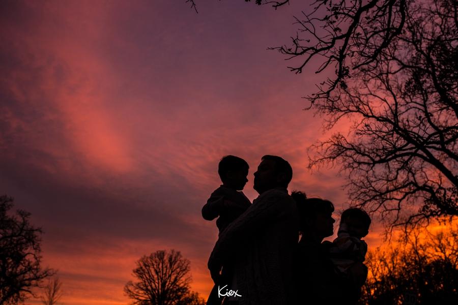 KIEX FAMILY–CHEMERIKA_036.jpg