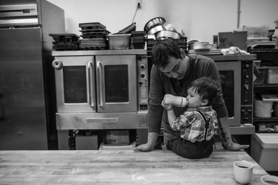 KIEX FAMILY–CHEMERIKA_039.jpg