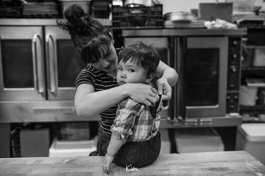 KIEX FAMILY–CHEMERIKA_038.jpg