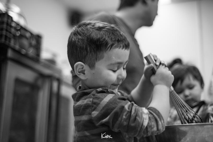 KIEX FAMILY–CHEMERIKA_042.jpg