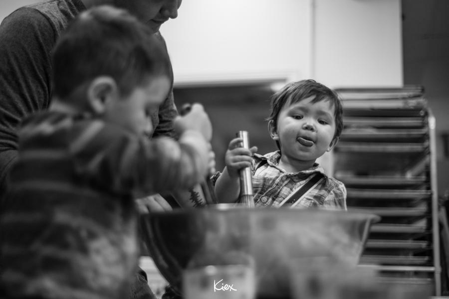 KIEX FAMILY–CHEMERIKA_043.jpg