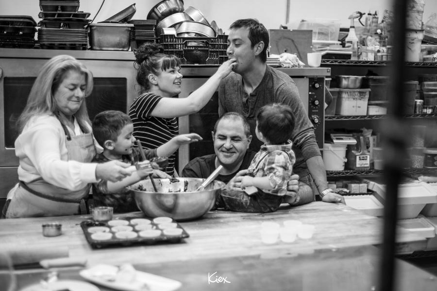 KIEX FAMILY–CHEMERIKA_048.jpg