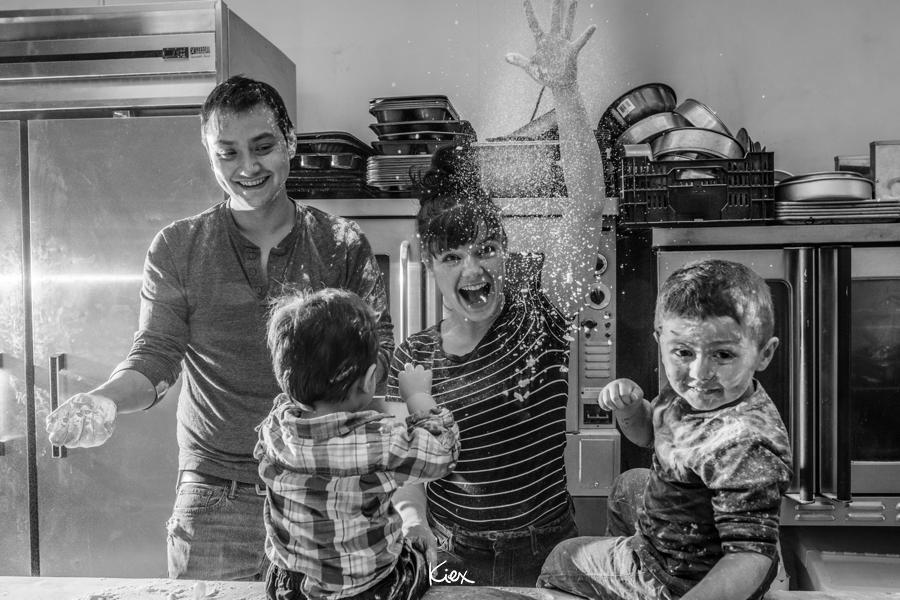 KIEX FAMILY–CHEMERIKA_064.jpg