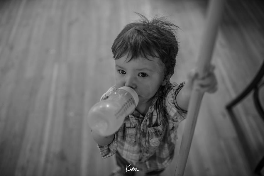KIEX FAMILY–CHEMERIKA_071.jpg