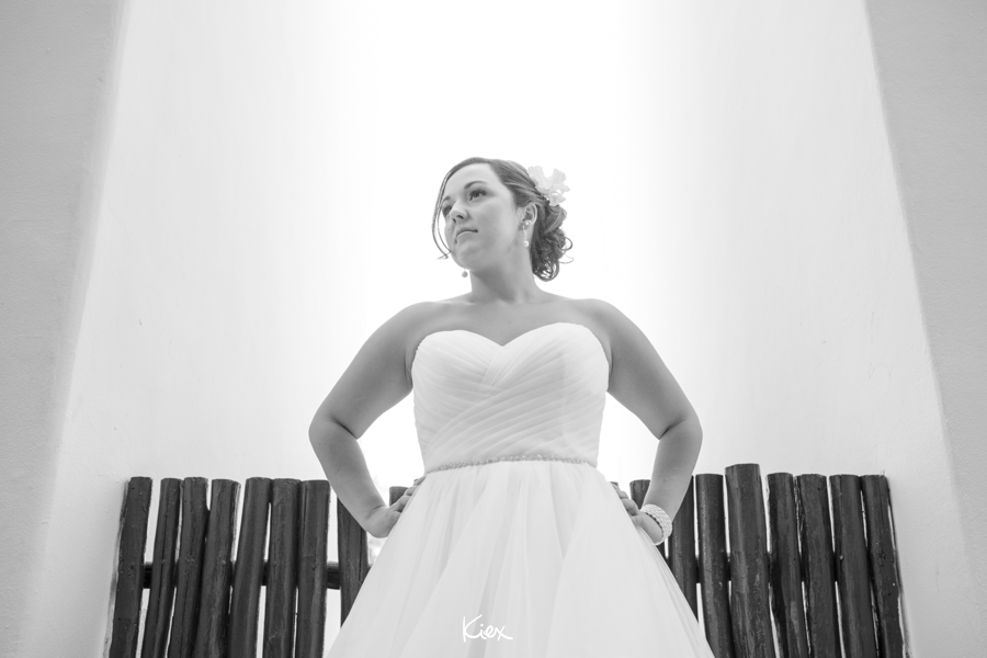 KIEX WEDDING_ASHLEY + DYLAN_054.jpg