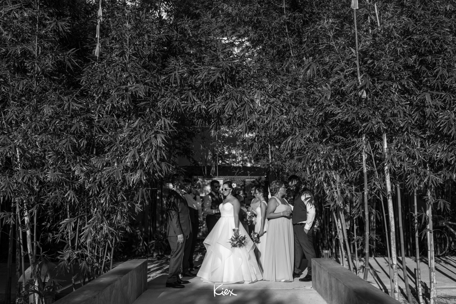 KIEX WEDDING_ASHLEY + DYLAN_086.jpg