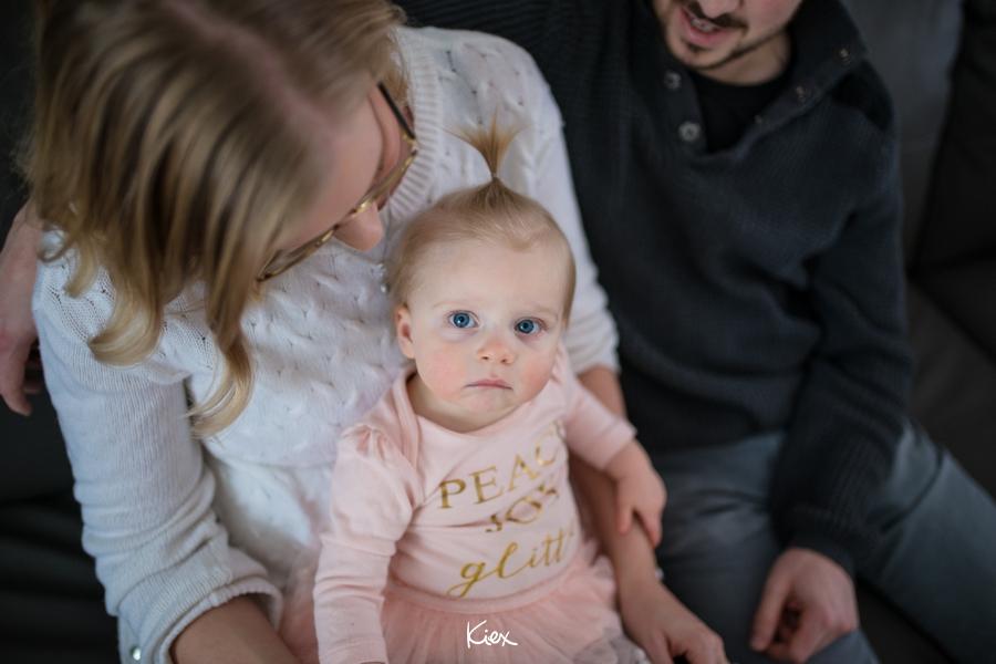 KIEX FAMILY_THE HARMS_005.jpg