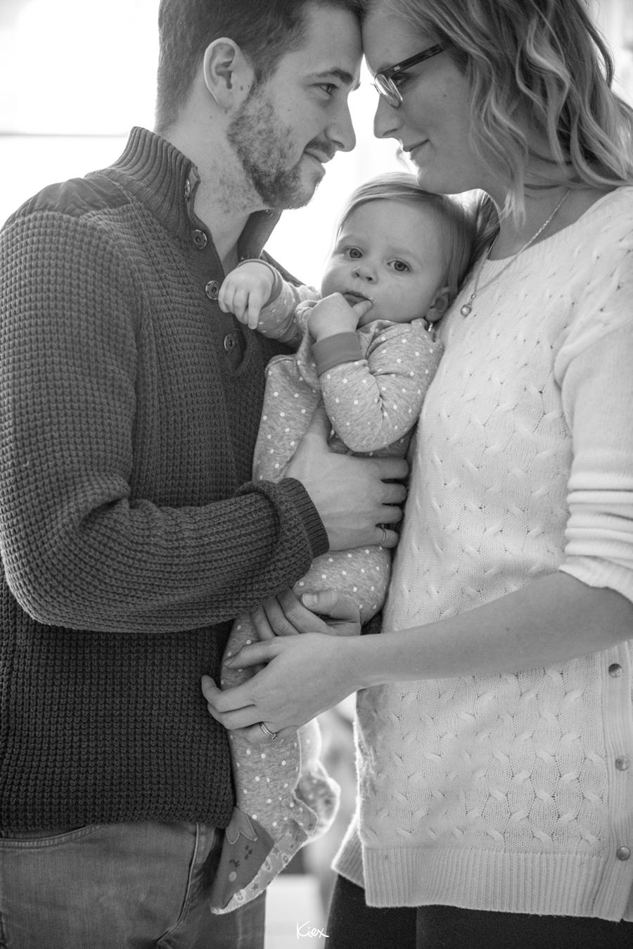 KIEX FAMILY_THE HARMS_058.jpg