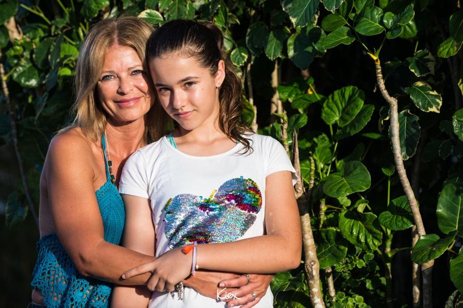 KIEX FAMILY_EVELINA_036.jpg
