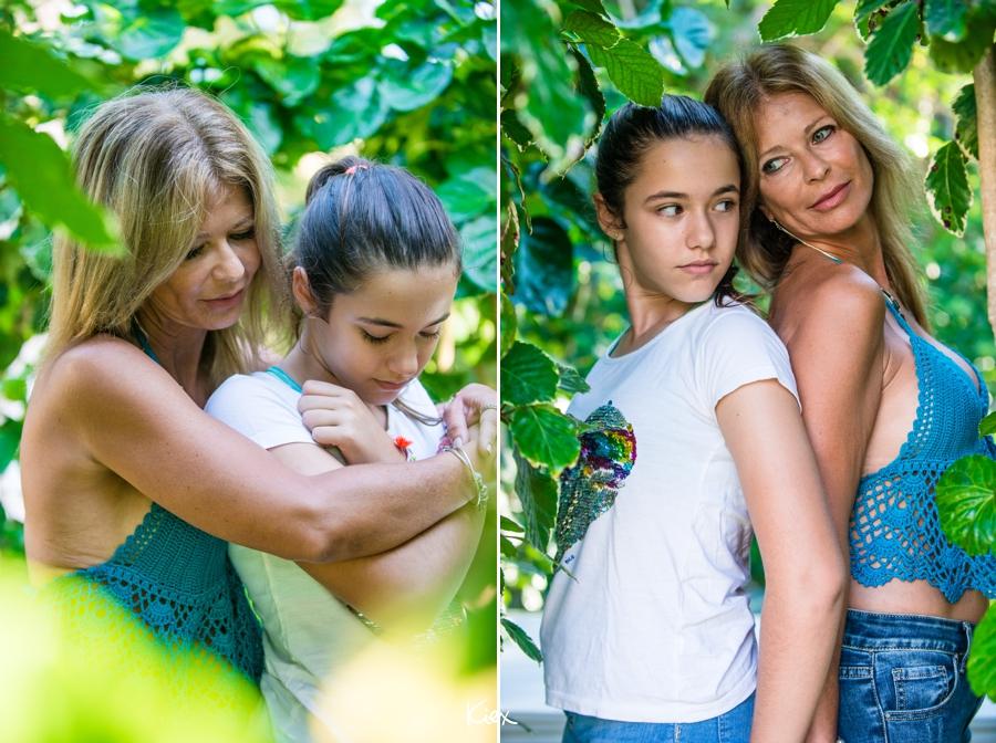 KIEX FAMILY_EVELINA_039.jpg