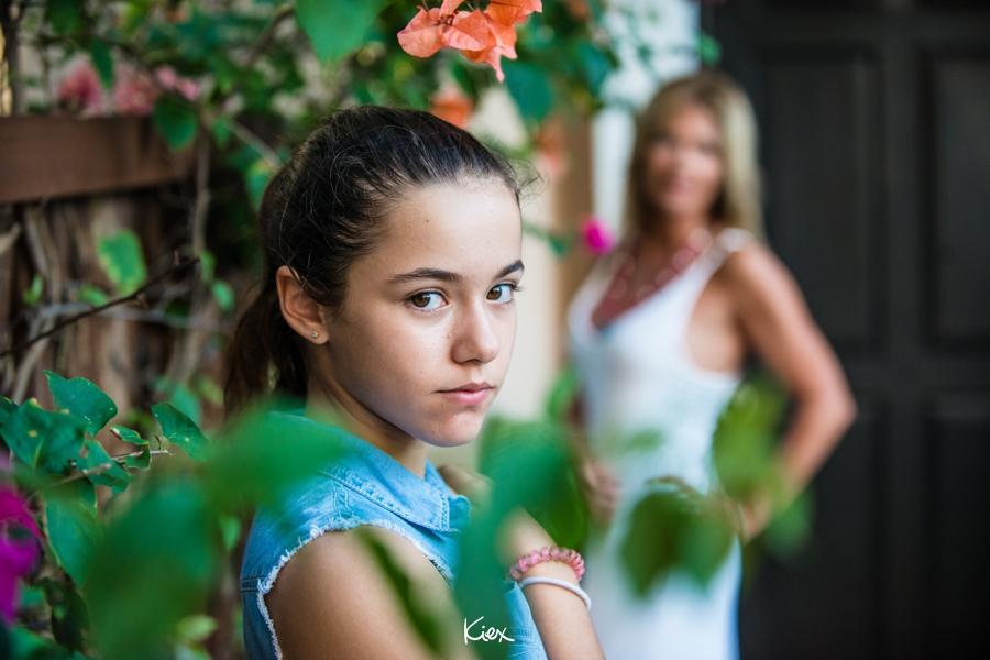 KIEX FAMILY_EVELINA_043.jpg