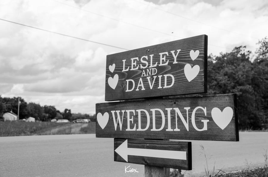 KIEX WED_DAVE + LESLEY_069.jpg