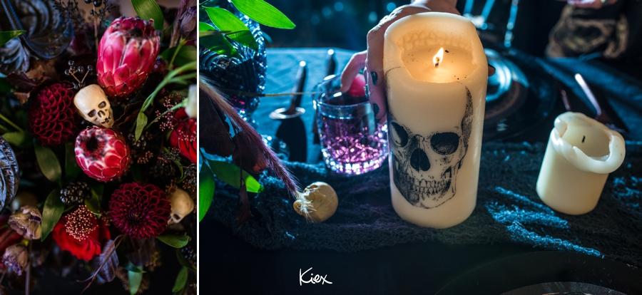 KIEX INSPO_THE WITCHES_030.jpg