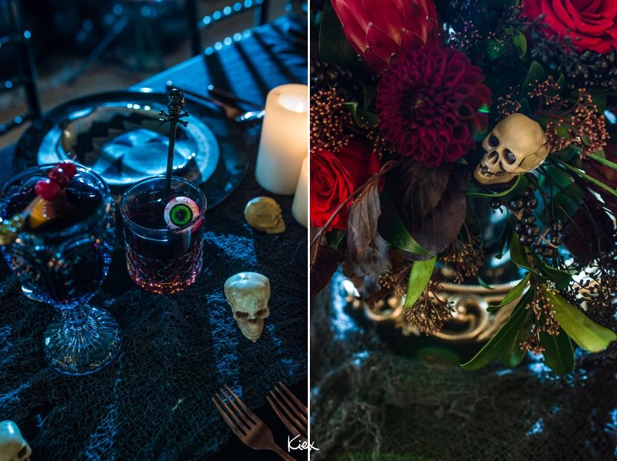 KIEX INSPO_THE WITCHES_037.jpg