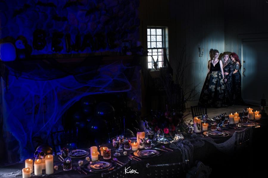 KIEX INSPO_THE WITCHES_051.jpg