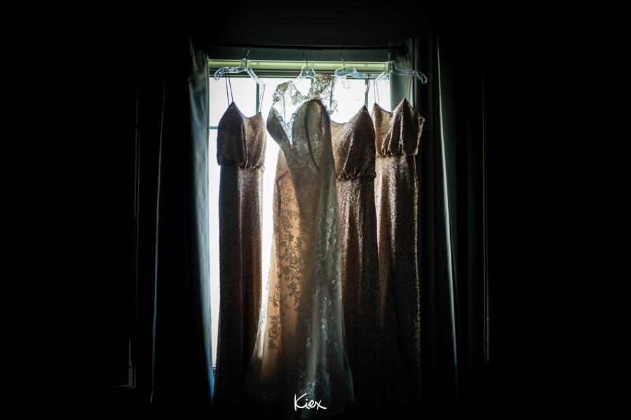 KIEX WEDDING_TESS+BRADY_001.jpg