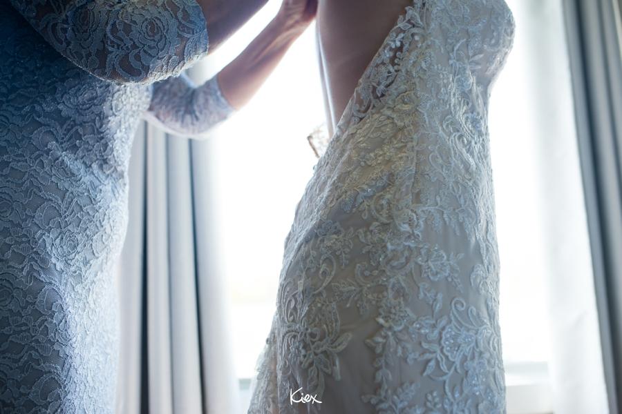 KIEX WEDDING_TESS+BRADY_012.jpg