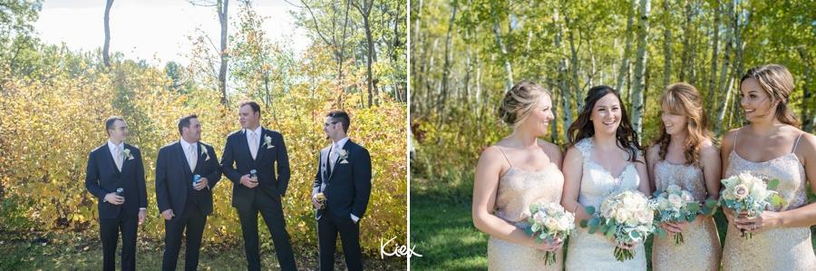 KIEX WEDDING_TESS+BRADY_016.jpg