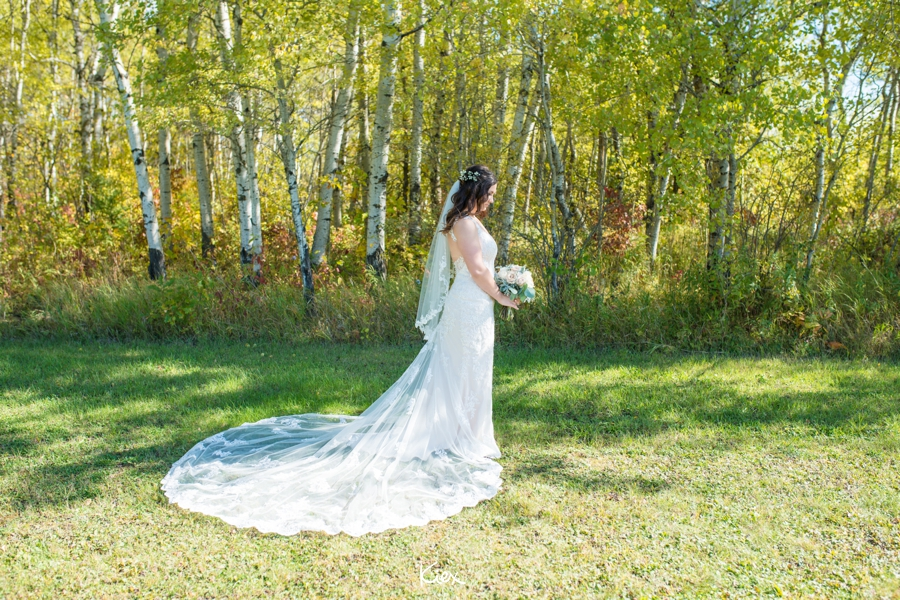 KIEX WEDDING_TESS+BRADY_017.jpg