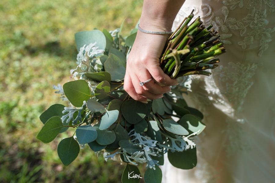 KIEX WEDDING_TESS+BRADY_019.jpg