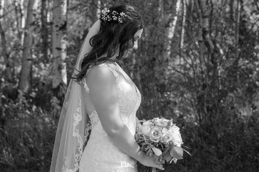 KIEX WEDDING_TESS+BRADY_020.jpg