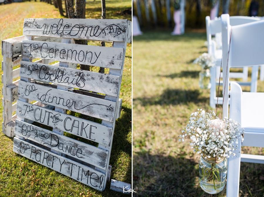 KIEX WEDDING_TESS+BRADY_023.jpg