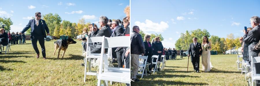 KIEX WEDDING_TESS+BRADY_024.jpg