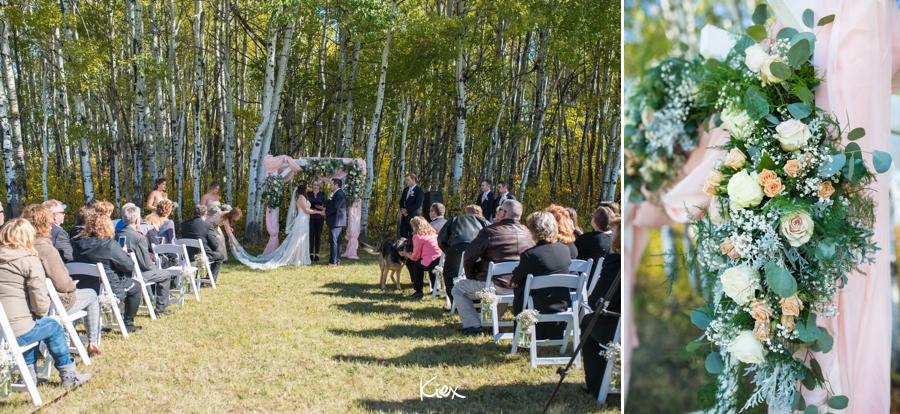 KIEX WEDDING_TESS+BRADY_025.jpg