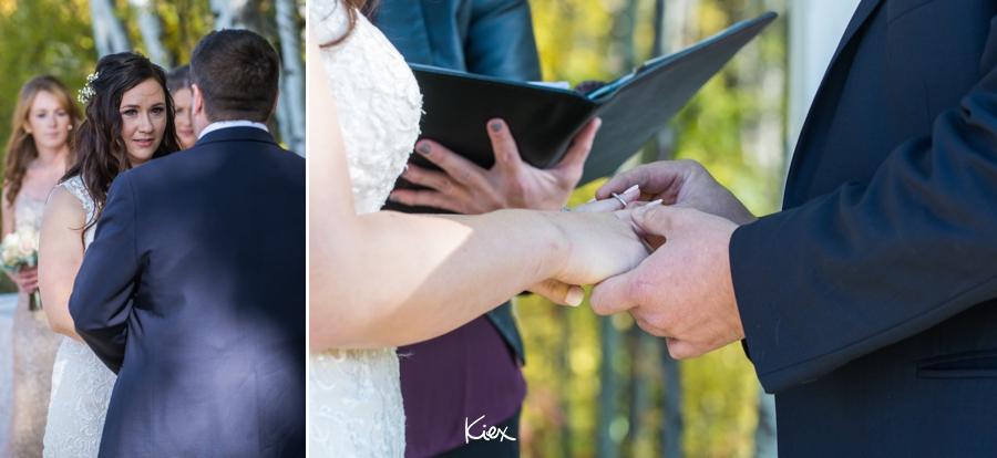 KIEX WEDDING_TESS+BRADY_026.jpg
