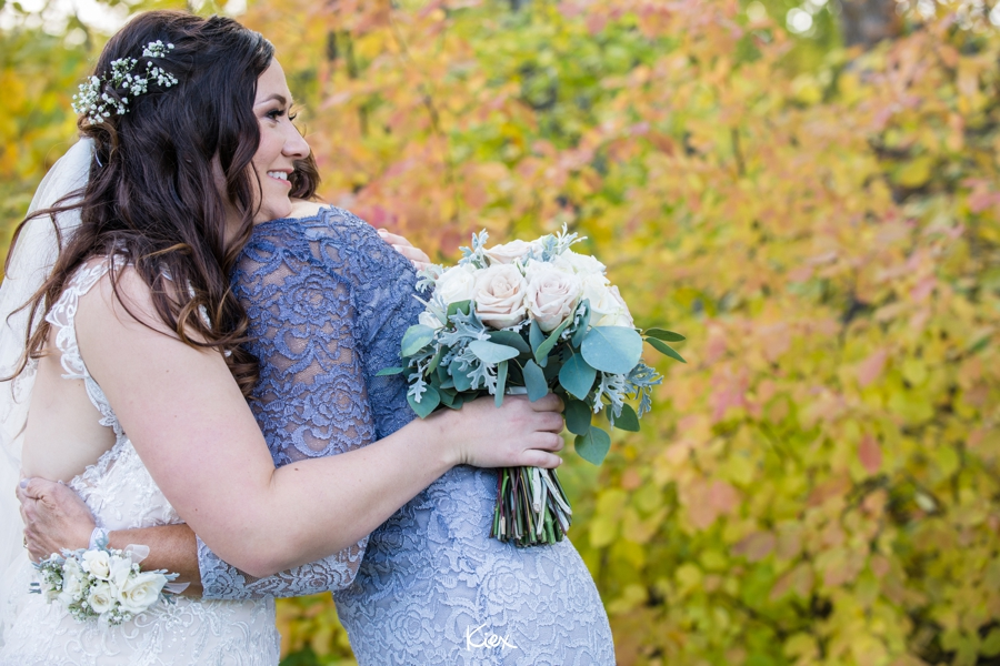 KIEX WEDDING_TESS+BRADY_029.jpg